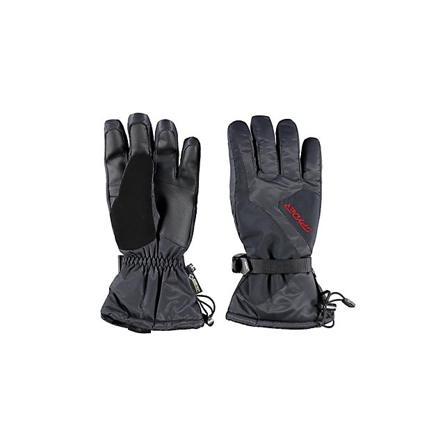 Spyder - MVP Conduct Gore-Tex Gloves