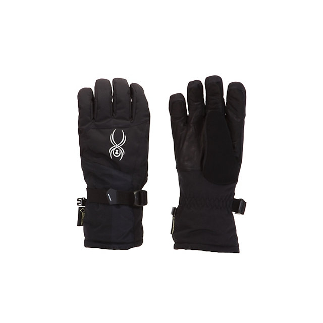 Spyder - Synthesis Womens Gloves