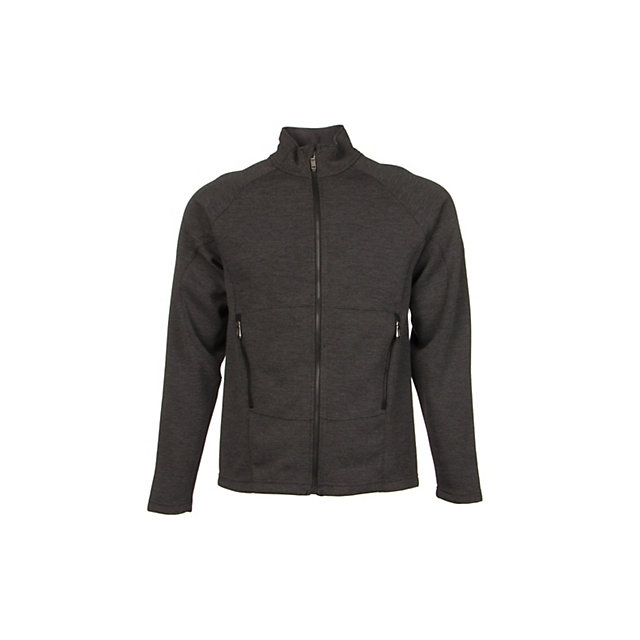 Spyder - Vectre Full-Zip Mens Jacket (Previous Season)