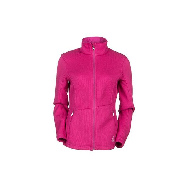 Spyder - Core Endure Full Zip Womens Sweater