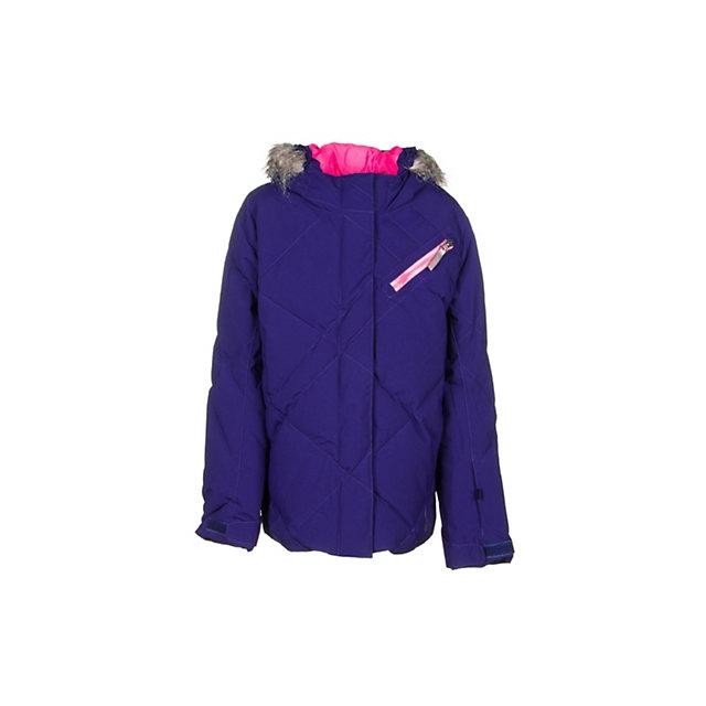 Spyder - Hottie Girls Ski Jacket (Previous Season)