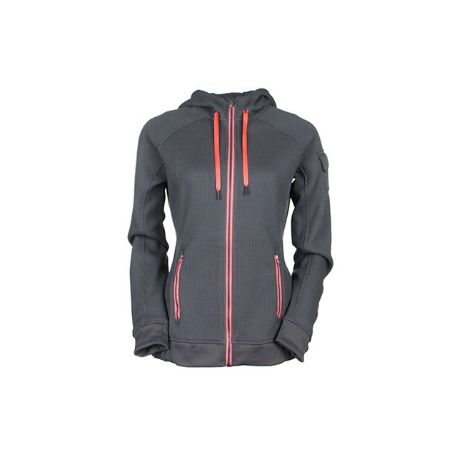 Spyder - Core Ardent Full Zip Womens Sweater (Previous Season)