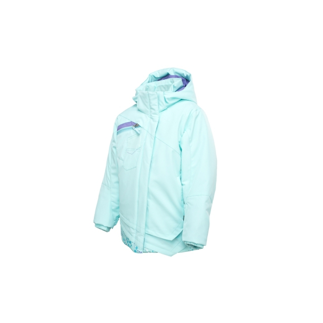 Spyder - Bitsy Mynx Jacket - Girls'