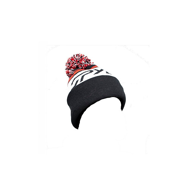 Spyder - Icebox Kids Hat