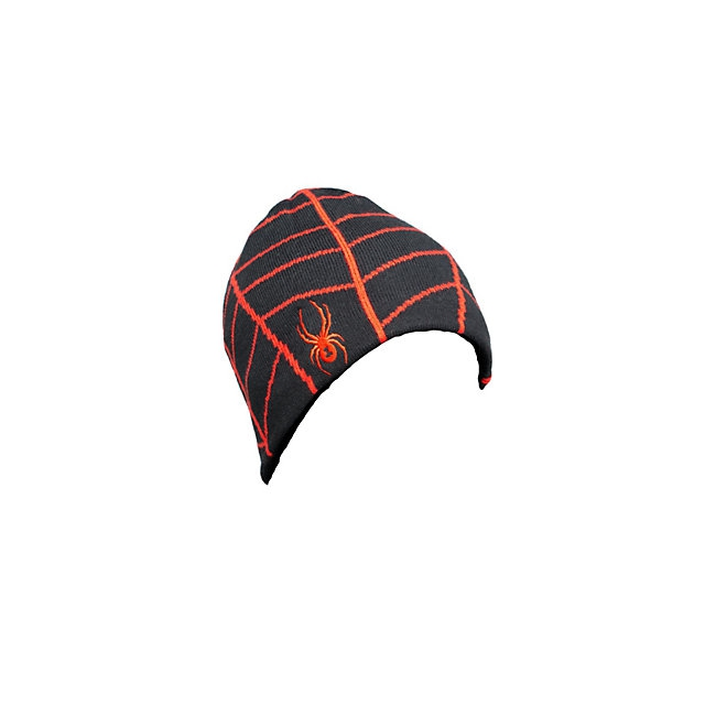 Spyder - Web Kids Hat