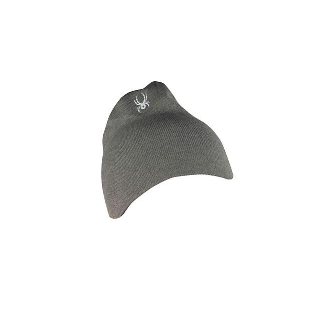 Spyder - Velden Hat