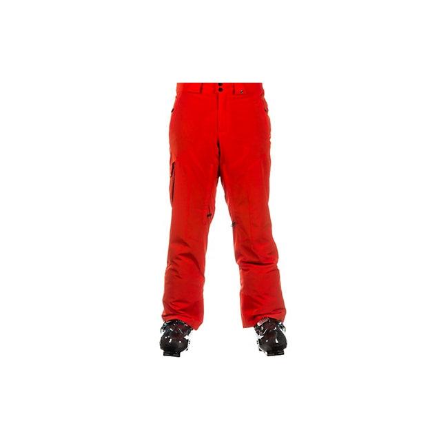 Spyder - Troublemaker Mens Ski Pants