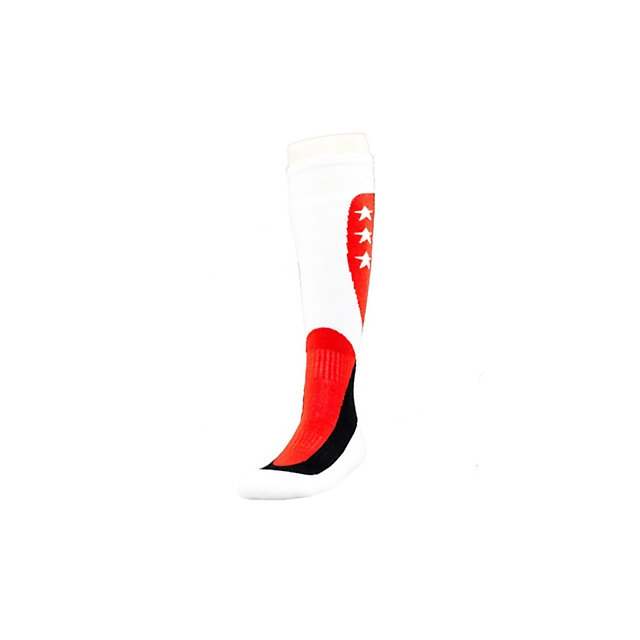 Spyder - Flag B Kids Ski Socks