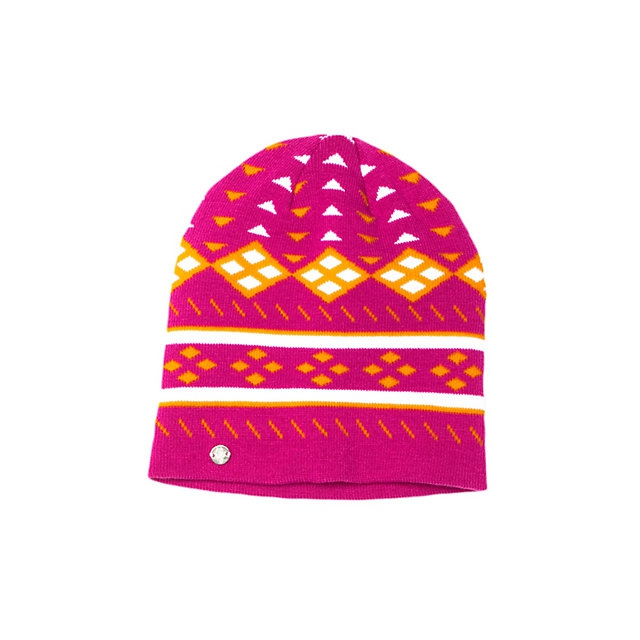 Spyder - Apres Womens Hat (Previous Season)