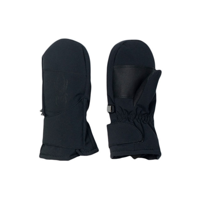 Spyder - Mini Cubby Toddlers Mittens (Previous Season)