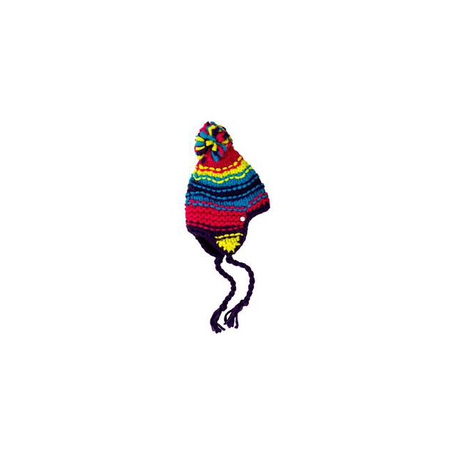 Spyder - Bittersweet Hat Girls', Chill/Regal/Sizzle,
