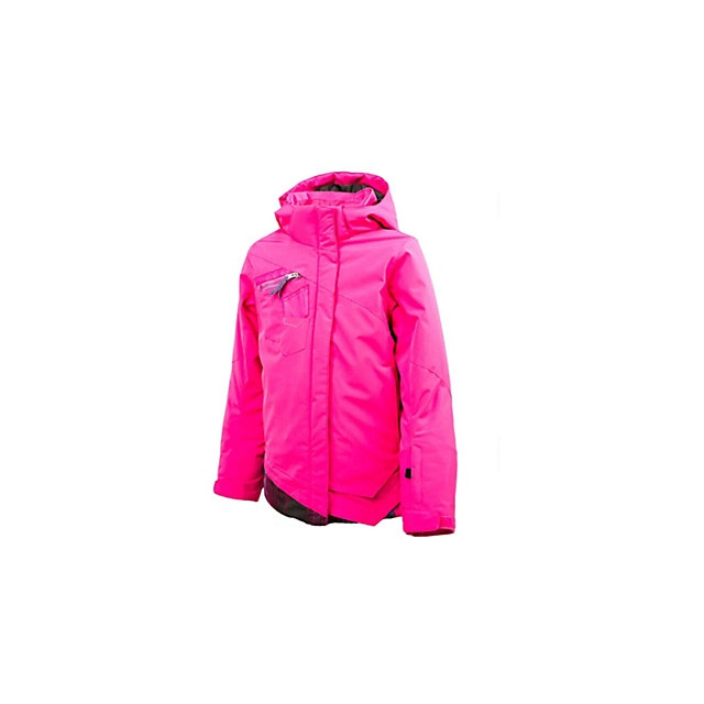 Spyder - Mynx Girls Ski Jacket