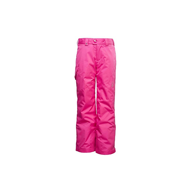 Spyder - Mimi Girls Ski Pants