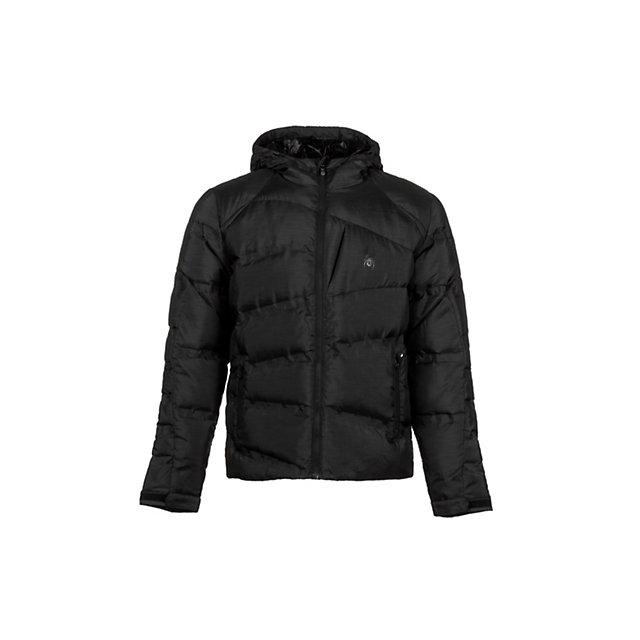 Spyder - Diehard Down Mens Insulated Ski Jacket