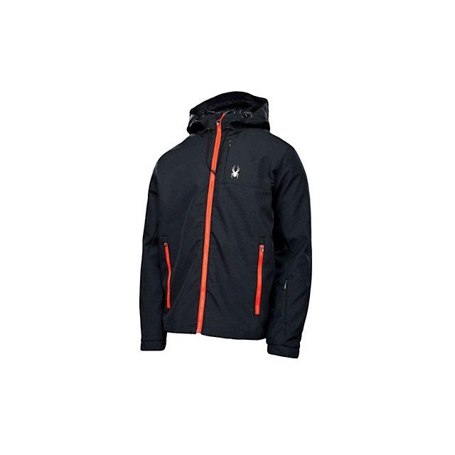 Spyder - Grindel Soft Shell Jacket