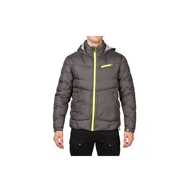 Spyder - Stance Hoody Mens Down Jacket (Previous Season)