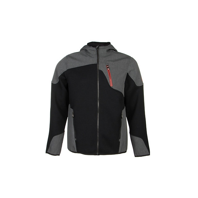 Spyder - Core Stated Novelty Hoody (Previous Season)