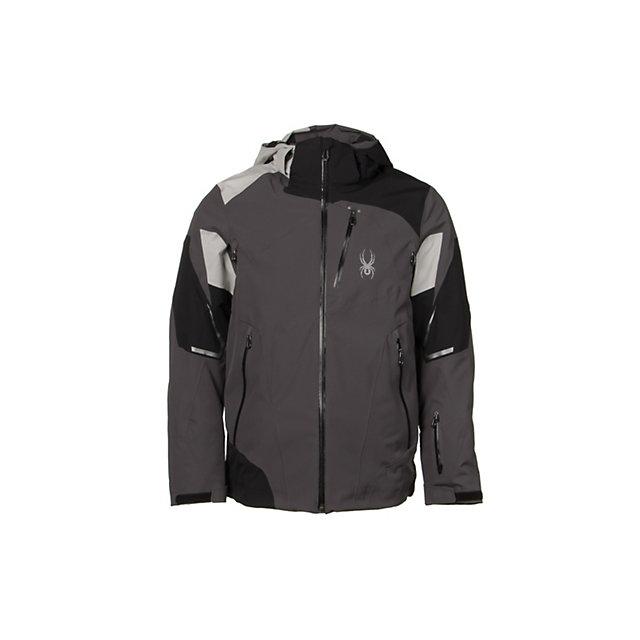 Spyder - Leader Mens Insulated Ski Jacket (Previous Season)