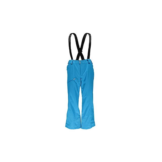 Spyder - Propulsion Athletic Mens Ski Pants (Previous Season)