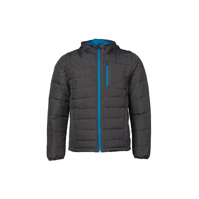 Spyder - Dolomite Hoody Jacket