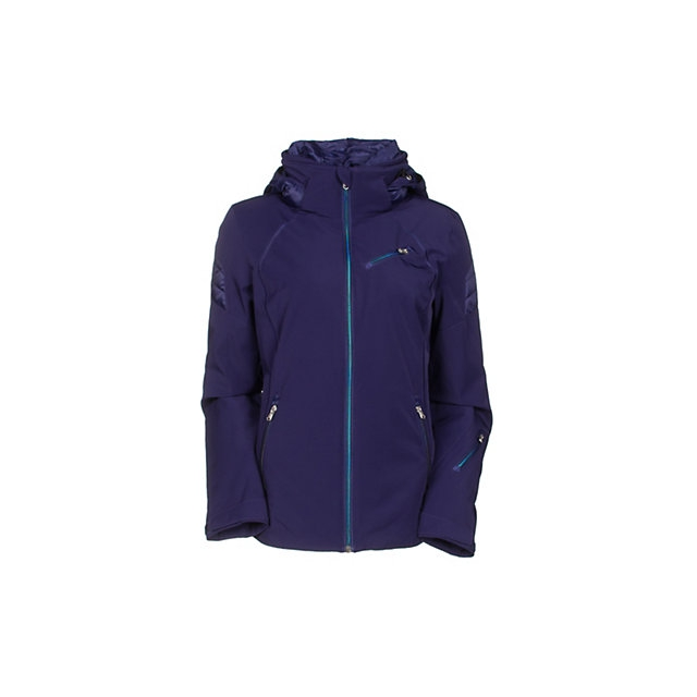 Spyder - Radiant Womens Insulated Ski Jacket