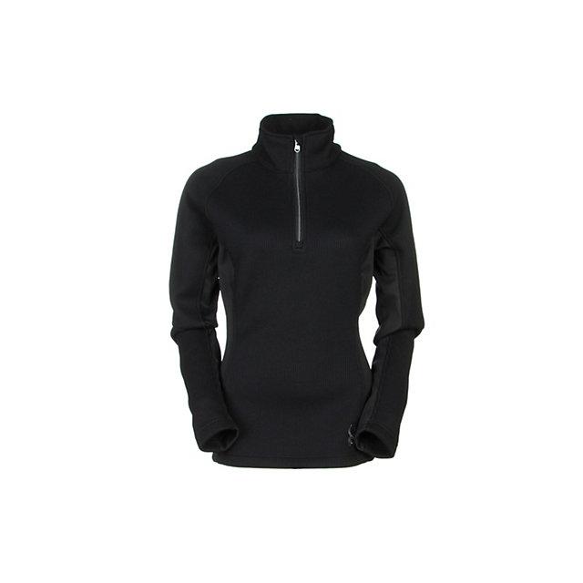 Spyder - Core Valor Half Zip Womens Sweater