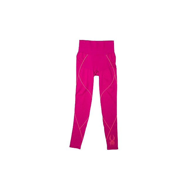 Spyder - Olympian Womens Long Underwear Pants (Previous Season)