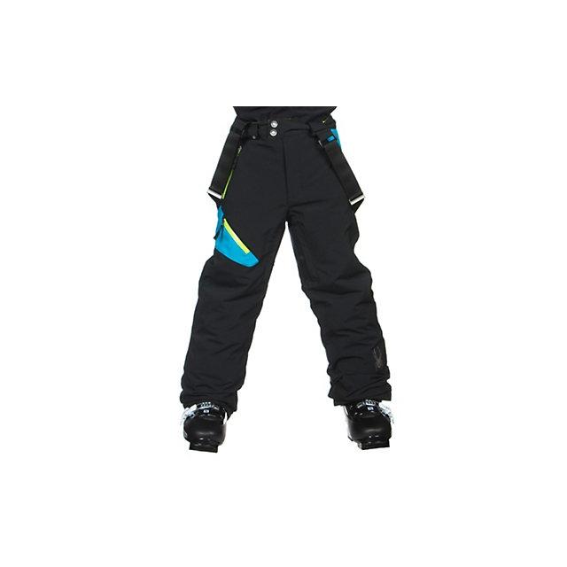 Spyder - Avenger Kids Ski Pants (Previous Season)