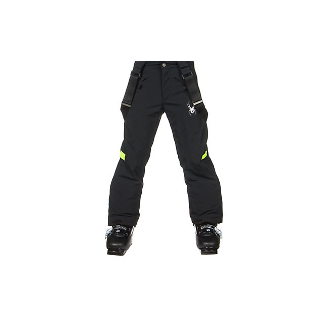 Spyder - Force Kids Ski Pants