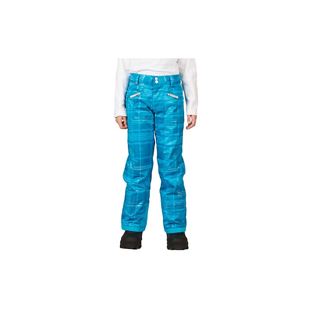 Spyder - Vixen Tailored Girls Ski Pants (Previous Season)