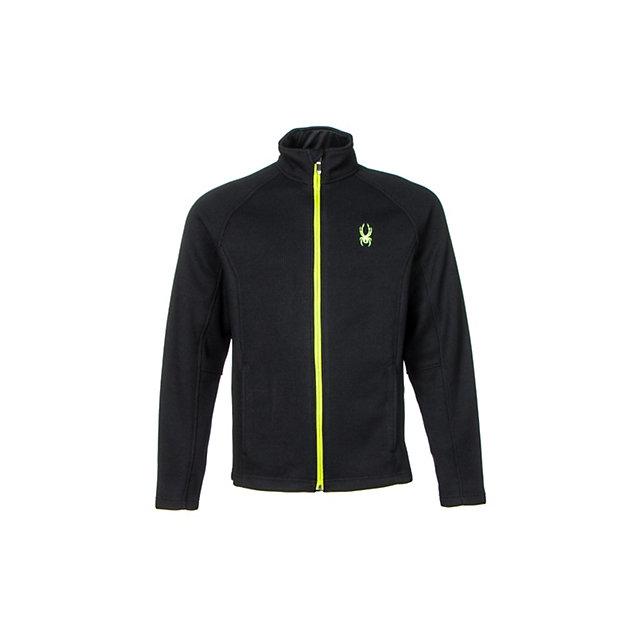 Spyder - Core Constant Full Zip Mens Sweater