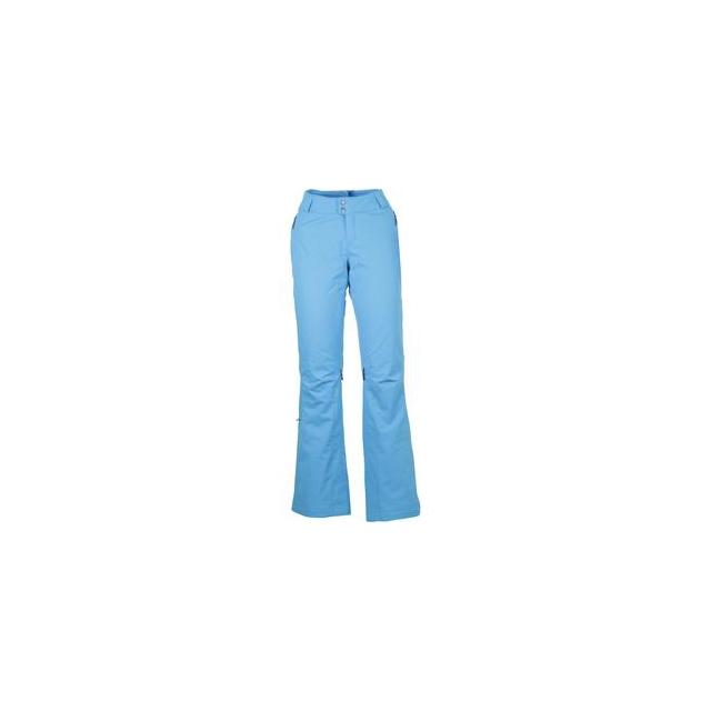 Spyder - Traveler Insulated Ski Pant Women's, Splash, 10