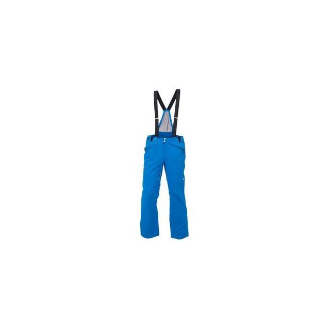 Spyder - Bormio Insulated Ski Pant Men's, Collegiate, XXL
