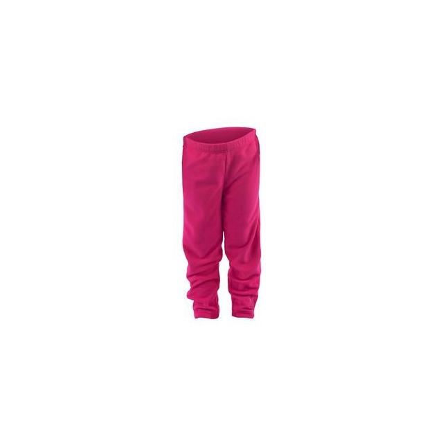 Spyder - Momentum Fleece Pant Girls', Diva Pink, XXL