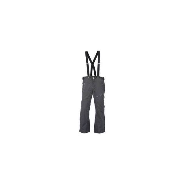 Spyder - Propulsion Insulated Ski Pant Men's, Slate, XL