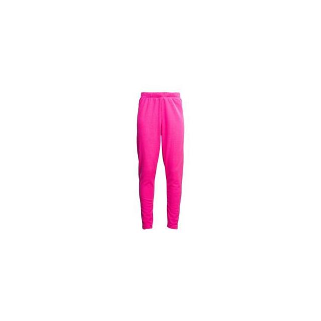 Spyder - Momentum Fleece Pant Girls', Girlfriend, XL