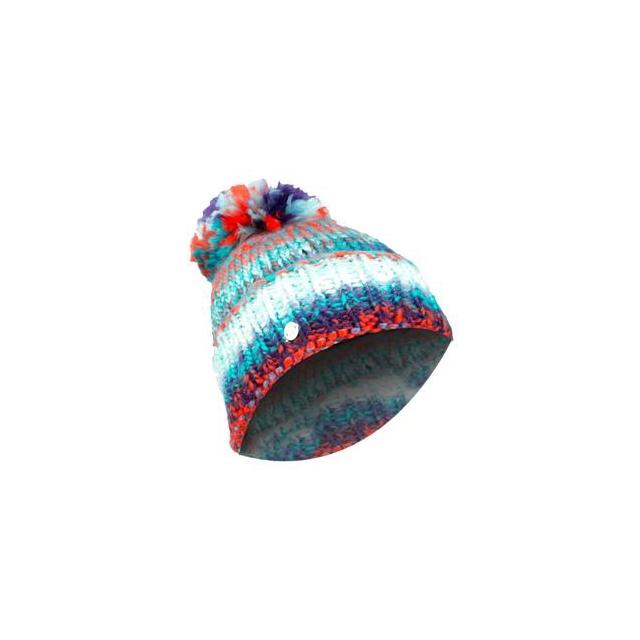 Spyder - Twisty Hat Girls', Regal/Chill/Sizzle,