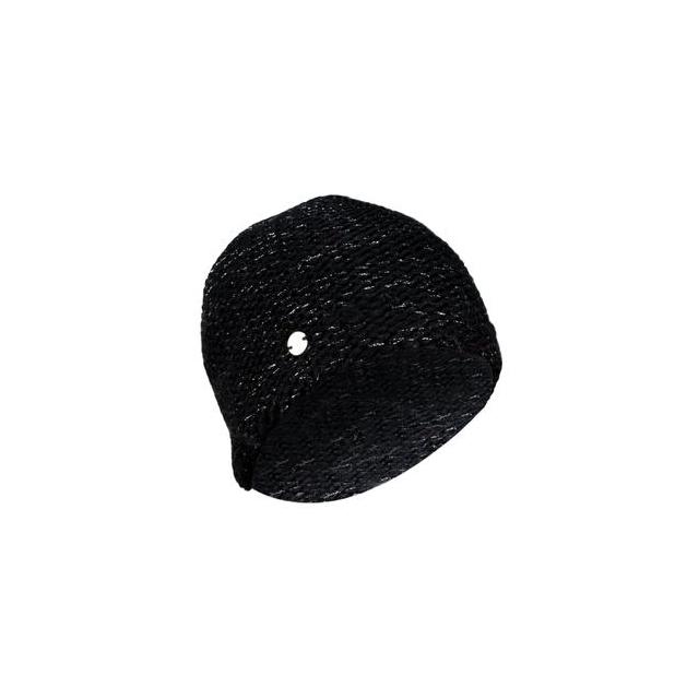 Spyder - Renaissance Hat Girls', Black,