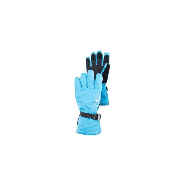 Spyder - Collection GORE-TEX Glove Women's, Riviera, XS