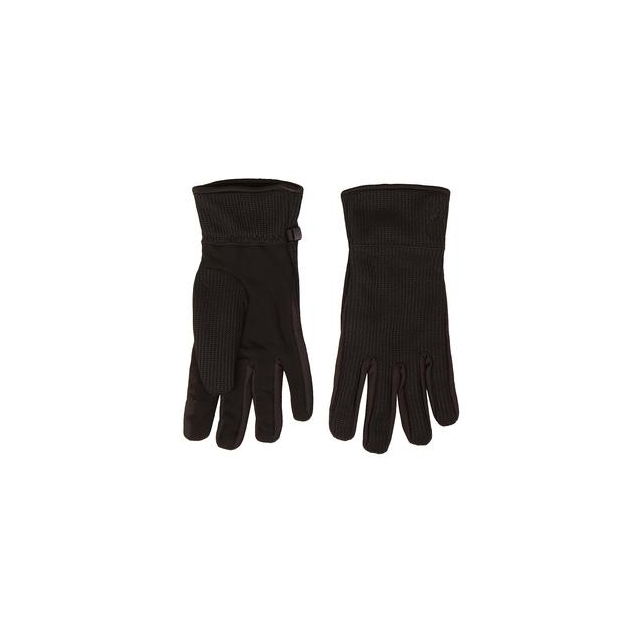 Spyder - Stryke Conduct Glove Men's, Black/Black, L
