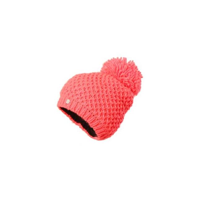 Spyder - Brrr Berry Hat Women's, Black,