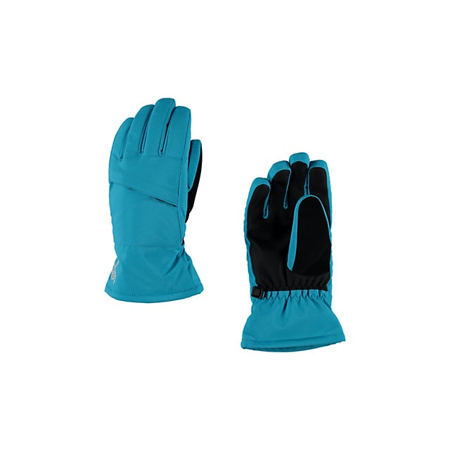 Spyder - Astrid Girls Gloves