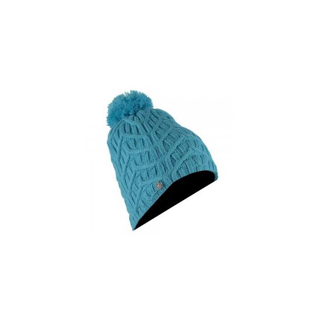 Spyder - Moritz Hat Women's, Black,