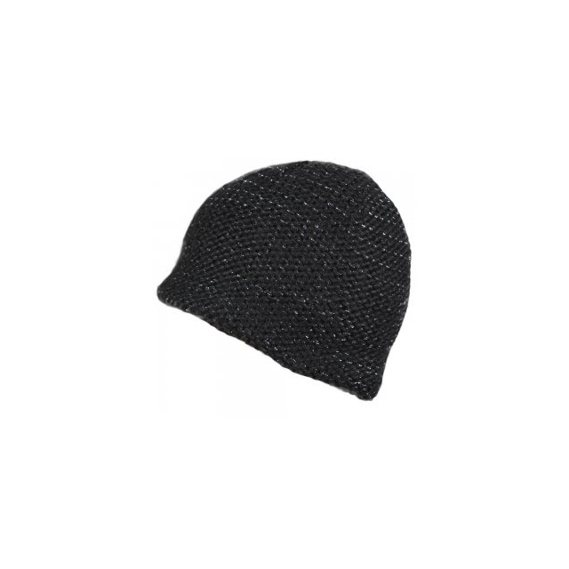 Spyder - Renaissance Hat Women's, Black,