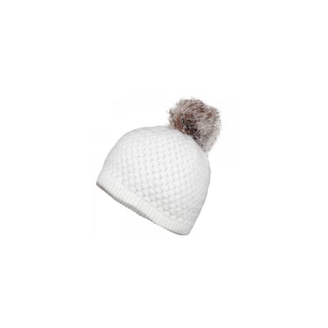 Spyder - Icicle Hat Girls', White,