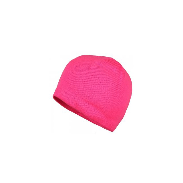 Spyder - Shimmer Hat Girls', Bryte Bubblegum,