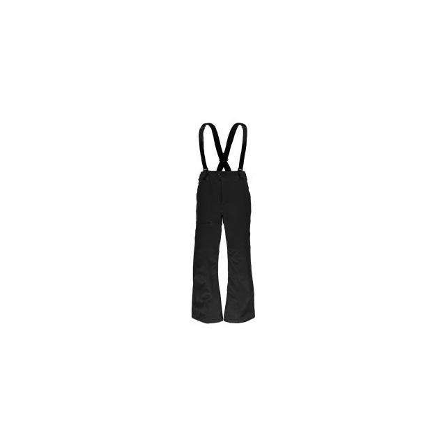 Spyder - Propulsion Ski Pant Men's, Black, L