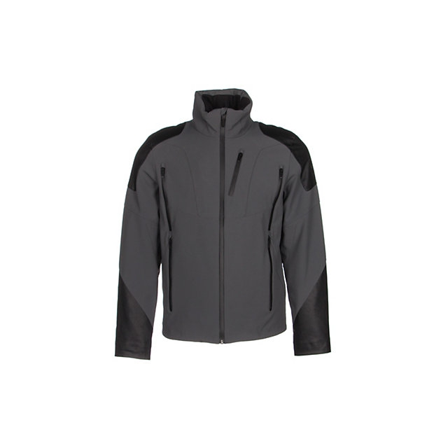Spyder - Heir Mens Insulated Ski Jacket (Previous Season)