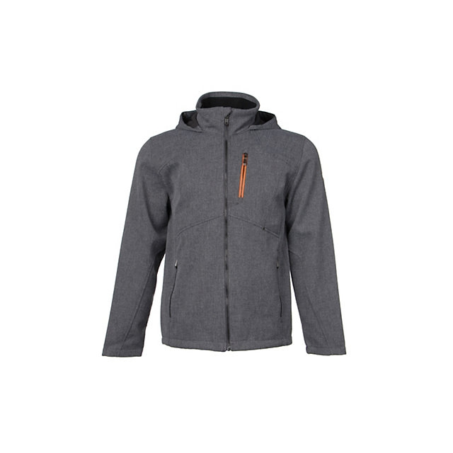 Spyder - Patsch Novelty Soft Shell Jacket