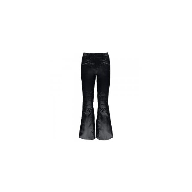 Spyder - Ruby Ski Pant Women's, Black/Black